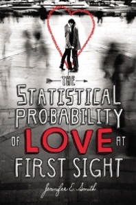 TheStatisticalProbabilityofLove