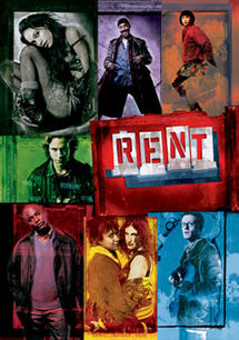 215px-Rent_movie_poster