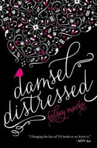 Damsel_Distressed