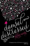 Damsel_Distressed