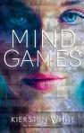 Mind Games #1