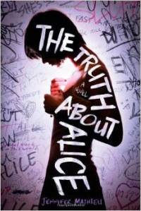 The_Truth_About_Alice_Cover