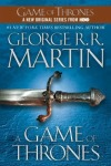 A Song of Ice and Fire Game of Thrones