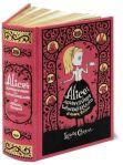Alices_Adventure_In_Wonderland