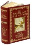 Complete_Fairytales_HC_Andersen