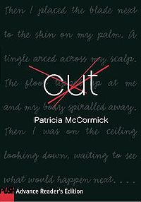 Cut_Patricia