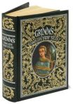 Grimms_Complete_Fairytales_BN