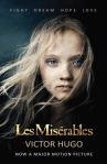 Les_Mis_Book