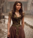 Les_Miserables_Eponine_Movie