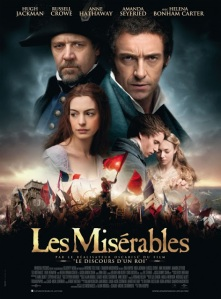 Les_Miserables_Movie