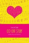 OCD_Love_Story