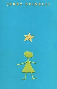 Stargirl_Jerry_Spinelli