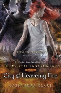 City_Of_Heavenly_Fire