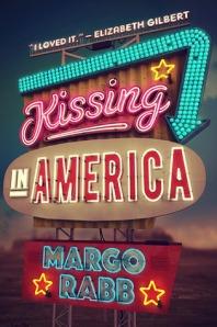 Kissing_In_America