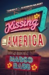 Kissing_In_America