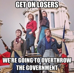 Les_Miserables_Overthrow_The_Government