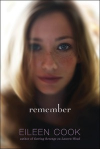 Remember (Eileen Cook)