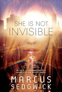 She_Is_Not_Invisible
