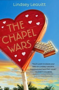 The_Chapel_Wars