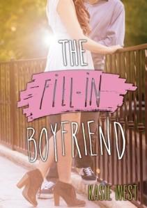 The_Fill_In_Boyfriend_Cover