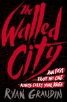 Walled_Cirty