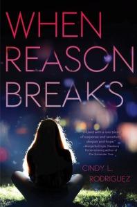 When_Reason_Breaks