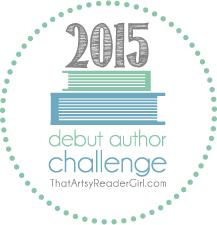 2015_Debut_Author_Challenge