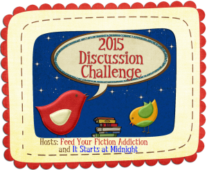 2015_Discussion_Challenge