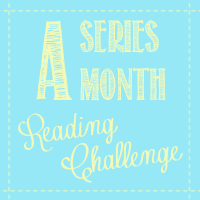Series A Month Challenge