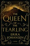 The_Queen_of_Tearling