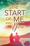 The_Start_Of_me_and_You