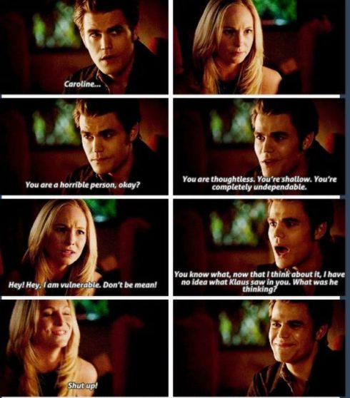 I_Dont_Even_Know_Steroline