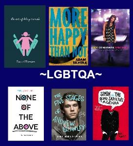LGTBQA_Covers