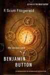 The_Curious_Case_Of_Benjamin_Button
