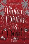 Vivian_Divine_Is_Dead
