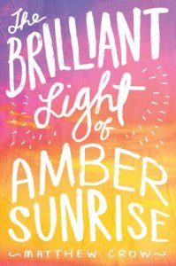 The_Brilliant_Light_Of_Amber_Sunrise