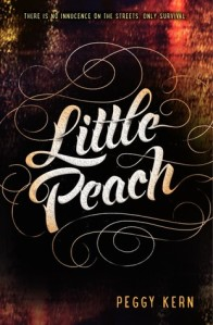 Little_Peach