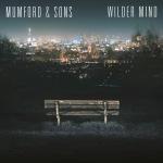 Wilder Mind