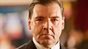 John Bates (Downton Abbey)