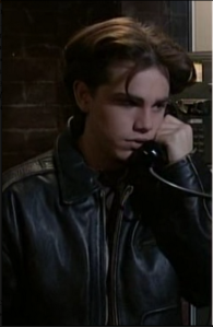 Shawn Hunter (Boy Meets World)