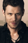 Klaus (The Originals)