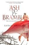Ash and Bramble