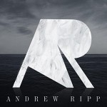 Andrew Ripp Self Titled