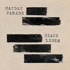 Mayday_Parade_Black_Lines