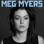 Meg Myers Sorry