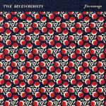 The Decemberists Florasongs