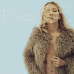 Ellie_Goulding_Delirium
