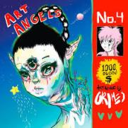 Grimes_Art_Angels