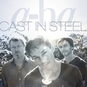 aha_Cast_In_Steel