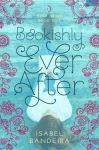 Bookishly Ever After